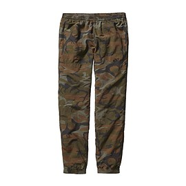 patagonia - PATAGONIA MEN'S BAGGIES™ PANTS