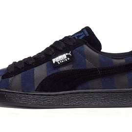 "Puma - STATES STRIPES ""VASHTIE"" ""LIMITED EDITION"""