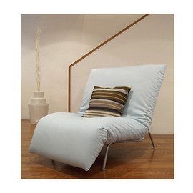 ligne roset - Easy Calin