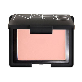 NARS - ♯4033 SEX APPEAL
