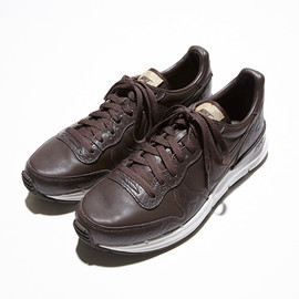 Nike - LUNAR INTERNATIONALIST SP / SOPH.