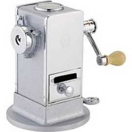 El Casco - Pencil Sharpener