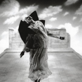 LUNA SEA - MOTHER
