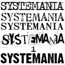 Systematic Death - Systemania 1
