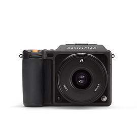 HASSELBLAD - X1D-50C 4116 Edition