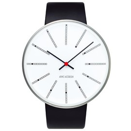 Arne Jacobsen - ARNE JACOBSEN WATCH