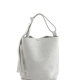 zattu - VITTO W:250 H:370 D:140 mm JPY 29,000 + TAX GRAY