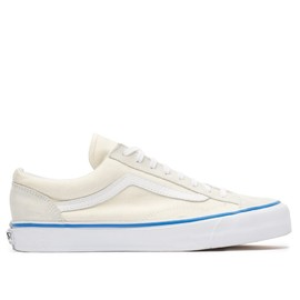 Vans, Gosha Rubchinskiy - Old Skool All-White