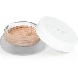 RMS Beauty - Un Coverup - Shade 000, 5.67g