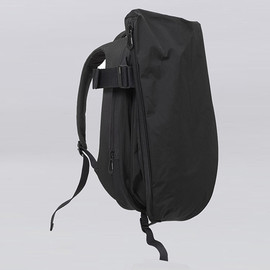 Cote&Ciel - Rucksack Twin Touch