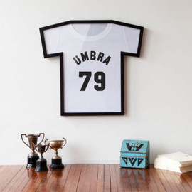 Umbra - t-frame t shirt display
