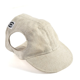 I.M.GALLERY - FRENCH CAP(natural)
