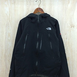 THE NORTH FACE - Winter Dance Jacket