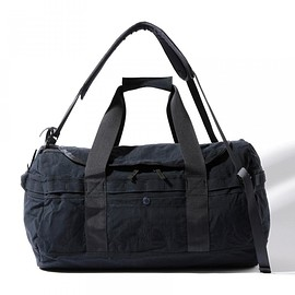 THE NORTH FACE - THE NORTH FACE / 24 Hour Explorer Duffle