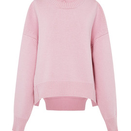 VIVETTA - Fiore Knit Sweater