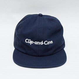 cup and cone - Company 6-Panel