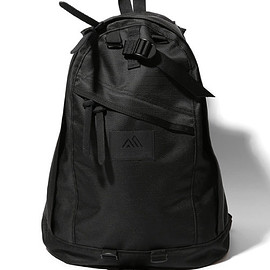 GREGORY FREAK'S STORE - DAY PACK / FREAK'S STORE 別注デイパック