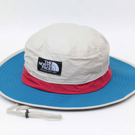 THE NORTH FACE - Horizon Hat :Multi