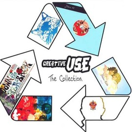 Unknown Artist - Creative Use - The Collection