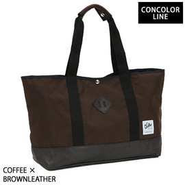 Drifter - CARGO TOTE
