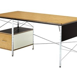 Herman Miller - Eames Desk Unit