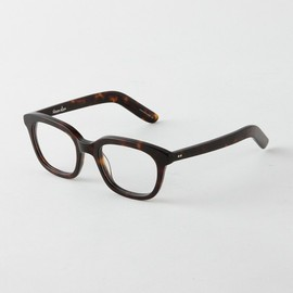 STEVEN ALAN OPTICAL catalogue 2014 AW