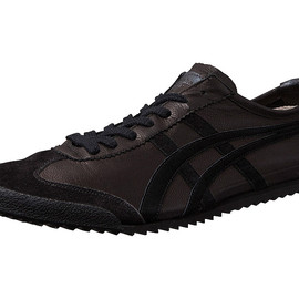 Onitsuka Tiger - [NIPPON MADE]MEXICO 66 DELUXE