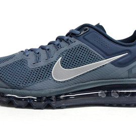 Nike - AIR MAX+ 2013 LIMITED EDITION for CORE