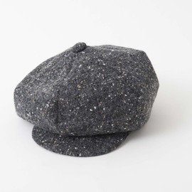 NAISSANCE - Tweed Casquette