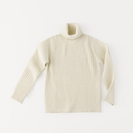 ARTS&SCIENCE - Turtle Neck Knit