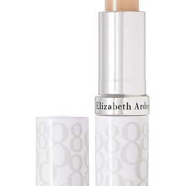 Elizabeth Arden - Eight Hour® Cream Lip Protectant Stick SPF15