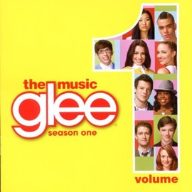 Glee Cast - Glee: The Music Vol.1