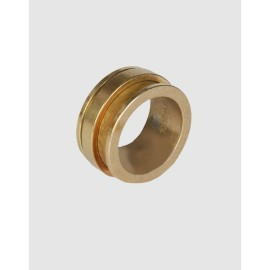 Maison Martin Margiela - Brass Ring