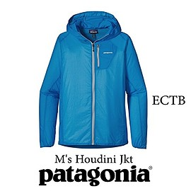 patagonia - PATAGONIA MEN'S HOUDINI®JACKET color:ECTB2016 SPRING SUMMER MODEL 日本正規品 商品番号 10001812