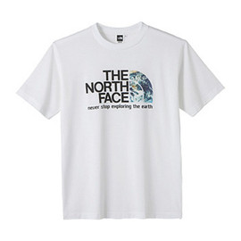 THE NORTH FACE - TNF Logo Tee