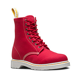 Dr.Martens - CORE PAGE 8 EYE BOOT