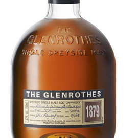 the glenrothes - The Glenrothes