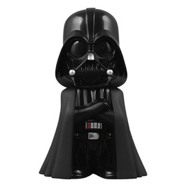 MEDICOM TOY - MINI VCD DARTH VADER™