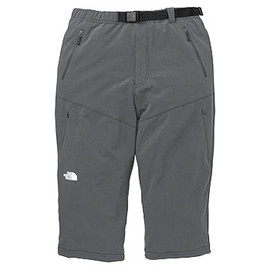 THE NORTH FACE - Verb 3/4 Pant