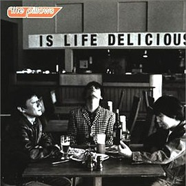 the pillows - Thank you,my twilight