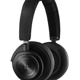 Bang & Olufsen - BeoPlay H7 Black