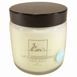 LA CORDONNERIE ANGLAISE - Bee Wax Shoe Cream
