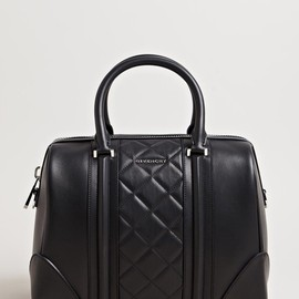GIVENCHY - Givenchy Women's Quilted Panel Handbag