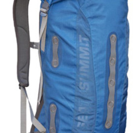 SEA TO SUMMIT - Big River Day pack