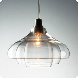 Ray Lighting Products - Laminaire