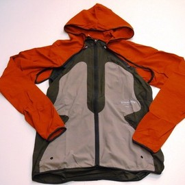 NIKE - UC CONVERTIBLE JACKET1.JPG