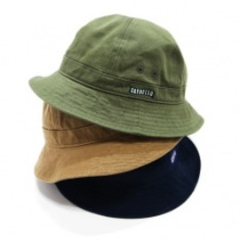 SAYHELLO - New Safari Hat