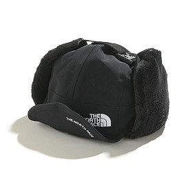 THE NORTH FACE - Expedition Cap-K