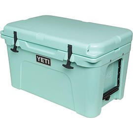YETI - Tundra 45 Limited Edition Seafoam Cooler