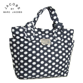 MARC BY MARC JACOBS - バッグ